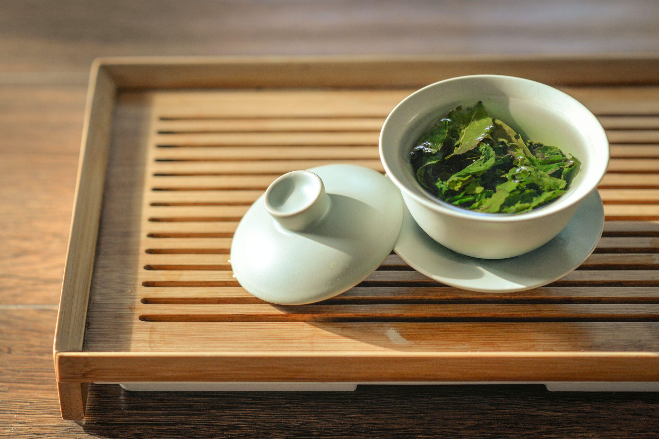 吉沢亮さんの最新CMはキリンビバレッジの「生茶」